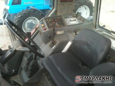 Massey Ferguson 3125