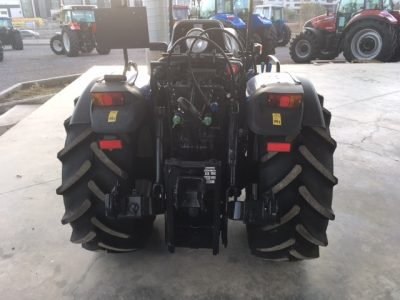 NEW HOLLAND T 4.75 N